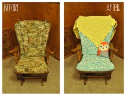 chair seat covers diy13 chair