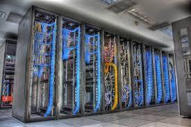 Dubai Classifieds Home Networking Cabling Technician In Dubai