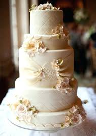 Vintage Wedding Cake Designs Royalinnrichmondhillgacom