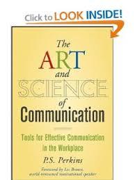 essay on effective communication esl mba essay editing services  essay on effective communication