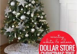 dollar general decorations 2018 dollar tree home design ideas