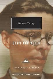 best brave new world book ideas brave new world  brave new world by aldous huxley