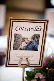 table names wedding. Great Wedding Theme Names 17 Best Ideas About Table On Pinterest D
