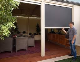 simply blinds awnings blinds