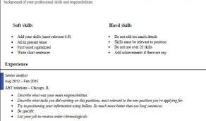 Resume En Resume Mba Resume Template 2 0 1600 1200 Image Best