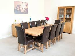 10 person dining table medium size of dinning person dining table dimensions person dining table dimensions