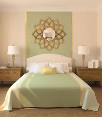 wall decorations bedroom