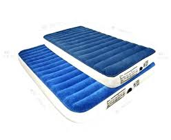 walmart camping bed best air series queen twin inflatable sofa . Walmart Camping Bed Sleeping Mat Folding