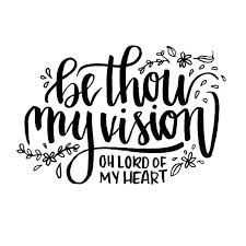 Christian Vision Quotes Best Of 24 Best Well Said Images On Pinterest The Words Truths And