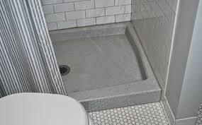 Shower Tiles Ideas walk in shower tile ideas fantastic home design 2579 by guidejewelry.us