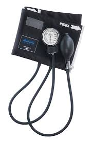 sphygmomanometer. be the first to review this product 0 sphygmomanometer