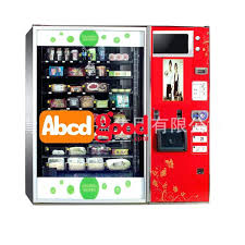 Mini Vending Machines For Sale Extraordinary Mini Vending Machine Mini Vending Machine Uk Muspotco