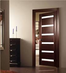 interior door design. Fancy Modern Interior Doors Design With 16 Best Images On Pinterest And Door E