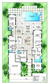house plan helper the sims house blueprints from sims house plans lovely party house plans best