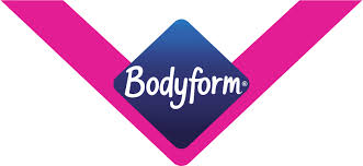 Monthly and Daily Intimate Care Products | Bodyform