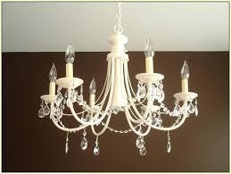 diy crystal chandelier crystal chandelier makeover diy crystal chandelier ceiling fan