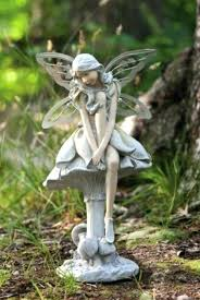 garden fairies statues. Landscaping Statues For Sale Large Garden Fairy Photo Gallery Of The . Fairies