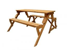 Picnic Bench Cushions Uk