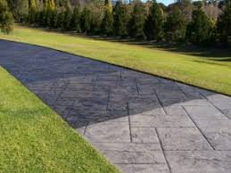 cement driveway sealer. Perfect Cement Throughout Cement Driveway Sealer