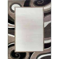 cream and grey area rug 8 x 10 area rugs rugs the home depot cream grey area rug