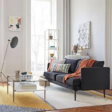 Auburn Sofa