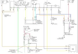 gm temperature actuator wiring harness data diagram schematic gm temperature actuator wiring harness wiring diagram used gm temperature actuator wiring diagram schematic diagram gm