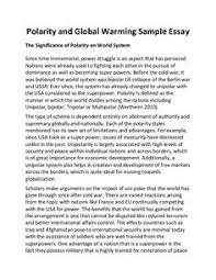 example of a essay paper english literature essay abraham  thesis statement for persuasive essay science argumentative essay sample essay papers global climate change essay polarity