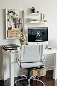 office space saving ideas. Portable Shelving, Small Storage Ideas Office Space Saving O
