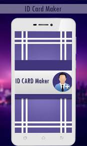 3 Maker 1 2 Card Apk 3 fake 2 android Generator Id 2 2 fUBqFwp