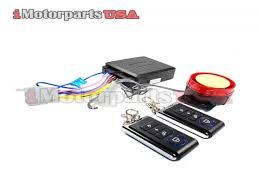 tao 250 atv wiring diagram wiring diagrams chinese atv wiring diagram 110 at Tao Tao 250 Atv Wiring Diagram