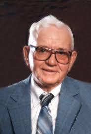 Hobart Quimby Obituary - Hugoton, Kansas | Garnand Funeral Homes - Hugoton
