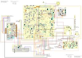mic wiring diagram sel mic automotive wiring diagrams magnum s6 inter wiring mic wiring diagram sel magnum s6 inter wiring