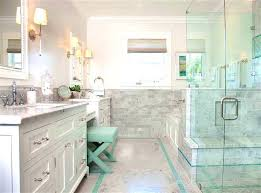 traditional bathroom tile ideas. Simple Traditional Traditional Bathroom Decor Fresh  With White Master Tile Ideas Also For Traditional Bathroom Tile Ideas O