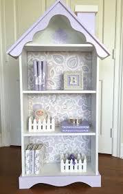 childrens doll house bookcase custom childrens dollhouse bookcase bookcase dolls house emporium