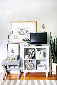 3 ways to style and use ikeas kallax expedit shelf 31 outstanding 3 ways to style