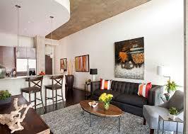 apartment living room interior design ideas small flat furnishing ideas apartment living room wall decor