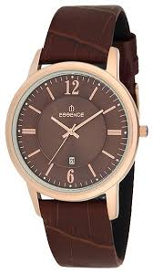 Наручные <b>часы ESSENCE</b> ES6308ME.442 — купить по выгодной ...