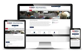 Design Development Raleigh Nc Health Care Attorneys Website Design Redwood Raleigh