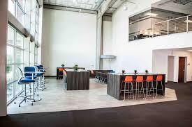office interior design tips.  Interior Tips To Develop Your Office Interior Design With Tangram Interiors
