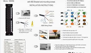 leviton usoc wiring diagram auto electrical wiring diagram t568a vs t568b diagram