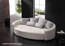 awesome round lounge couch 26 about remodel modern sofa inspiration throughout round lounge sofa