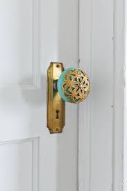 Modern Bedroom Door Bedroom Door Knobs Wowicunet