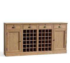 wine and bar cabinet. Wine Cabinet Bar Furniture Modern And