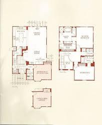 Pioneer  Hearthstone Homes  Southern Living House PlansHearthstone Homes Floor Plans