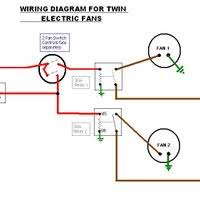 dayton electric motor wiring diagram pictures images photos dayton electric motor wiring diagram photo wiring diagram for twin electric fans fanwiring jpg