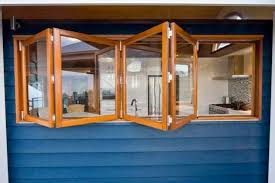 Bi Fold Window Design Ideas Get Inspired By Photos Of Bi Fold
