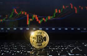 Coinbase is widely known as a safe and reputable bitcoin and crypto exchange that is trusted by thousands of customers worldwide including the united states.the exchange is popular for buying and selling cryptocurrency, managing a portfolio, recurring buys, mobile app to monitor the market, earning crypto and a secure wallet to store assets purchased on the platform. Sbi Acquires Cryptocurrency Trading Firm B2c2 Ledger Insights Enterprise Blockchain