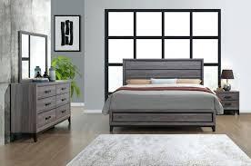 white washed bedroom furniture sets – twavgo