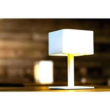 outdoor porch floor lamps outdoor floor lamps for porches porch table lamp solar outdoor floor lamp