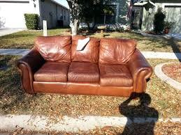 Craigslist Free Furniture Central Nj Craigslist Furniture Free Los